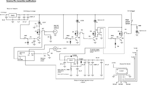remote control circuit page automation circuits  gr