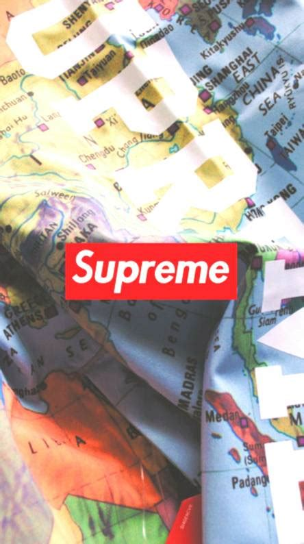 supreme wallpapers   zedge