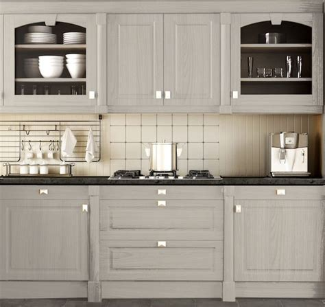 nuvo cabinet paint lowes 47 best nuvo cabinet paint images on pinterest kitchen