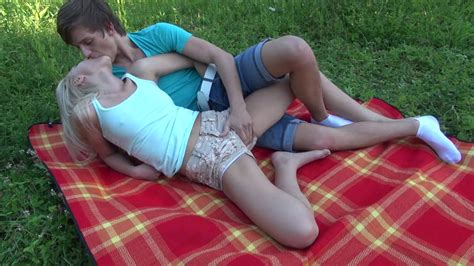 Sweethearts Special Part 36 Sex In Public 2015 Adult