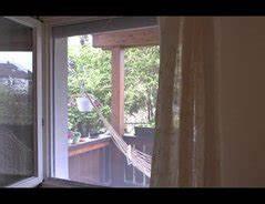 Luftfeuchtigkeit In Räumen Senken : video luftfeuchtigkeit in r umen senken so geht 39 s ~ Orissabook.com Haus und Dekorationen