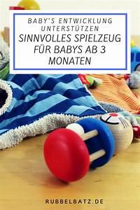 Spielzeug Für Baby 8 Monate : meine empfehlungen f r sinnvolles babyspielzeug ab 3 ~ Watch28wear.com Haus und Dekorationen