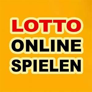 6 Aus 49 Berechnen : lotto online spielen lotto 6 aus 49 twitter ~ Themetempest.com Abrechnung