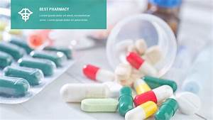 powerpoint templates free pharmacy gallery powerpoint With medicine powerpoint templates free download