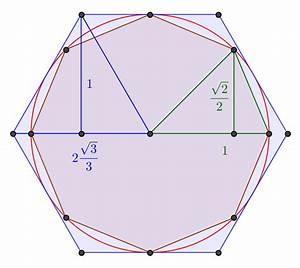 Zahl Pi Berechnen : die zahl pi k nnte normal sein und das ist definitiv nicht normal astrodicticum simplex ~ Themetempest.com Abrechnung