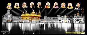47, , , sikh, guru, wallpaper, on, wallpapersafari