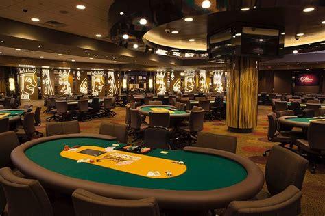 hawaiian gardens casino gardens casino redevelopment may offer a new future for