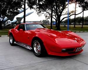 1973 corvette colors what color of corvetteforum chevrolet corvette