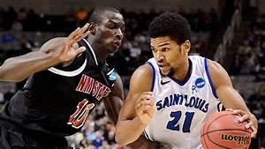 2013-14 College Basketball Preview - Saint Louis Billikens