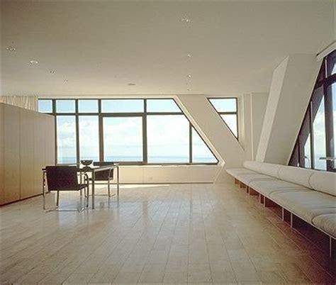 estiloambientacion minimalismo el estilo minimalista