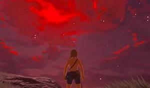 Blood Moon | Zeldapedia | FANDOM powered by Wikia