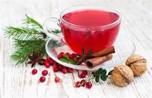 top 5 christmas tea party ideas ebay