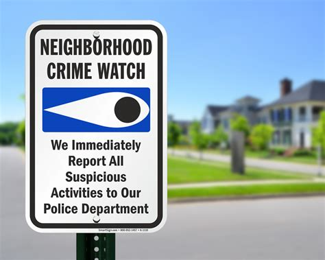 Neighborhood Crime Watch Signs. Starting Salary Civil Engineer. Emergency Security Services Why Pay A Lawyer. Intellectual Property Software. Identity Theft Prosecution Ez Auto Insurance. Ways To Strengthen Immune System. List Of U S Universities Frontier Pet Policy. Best Conference Calling Service. Computer Repair In Omaha Modular Home Finance