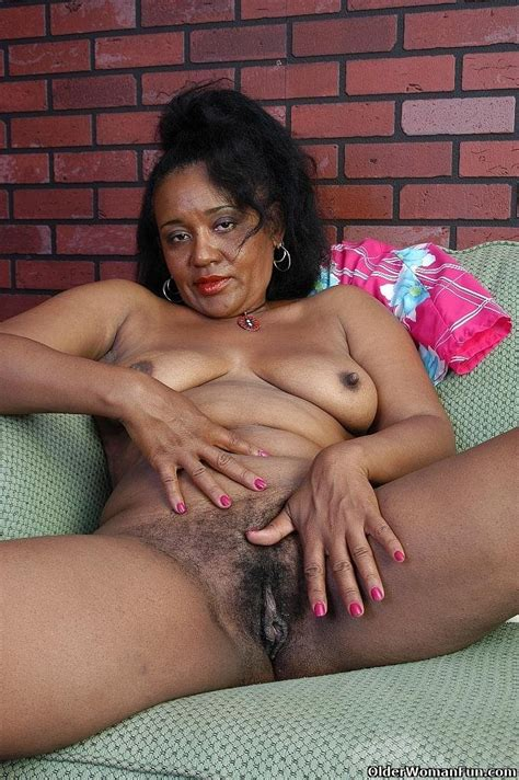 Big Ass The Best Black Grandma Nude Adult Videos