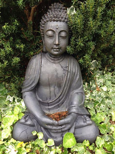 Buddha Zen Garten by Buddha Garden Buddhism 183 Free Photo On Pixabay