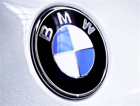 Bmw Motorcycle Logo History And Meaning, Bike Emblem