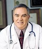 Dr. Whitaker promo codes