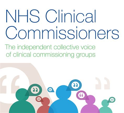 ccgs nhscc clinical nhs commissioning groups commissioners members login introduction member mobile