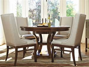 Modern dining room sets for small spaces for Modern dining room sets for small spaces