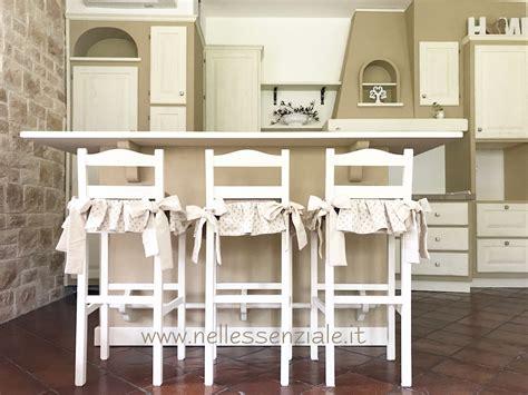 cuscini country per cucina cuscini per cucina open space in muratura nell essenziale