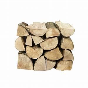 Bois De Chauffage Bricoman : bois de chauffage h tre 33cm 123bois ~ Dailycaller-alerts.com Idées de Décoration