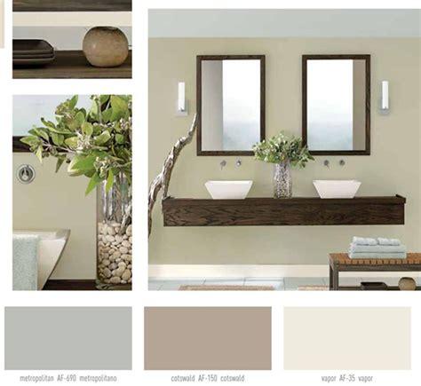color palettes for home interior interior design color schemes 2017 brokeasshome com