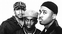 Album of the Month: A Tribe Called Quest 'Midnight ...