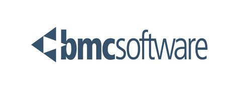File:Bmc software logo rgb.png - Wikimedia Commons