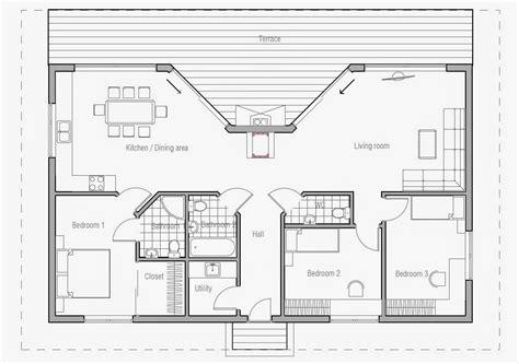 home layout planner beach house floor plans or by beach house plan ch61 04 diykidshouses com