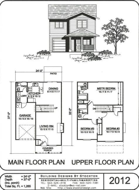 wide sq ft storey house design house design story house design