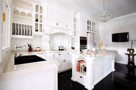 hdb flats  beautiful kitchen islands home decor