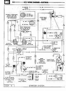 1992 Plymouth Acclaim Wiring Diagram  1992  Free Engine Image For User Manual Download
