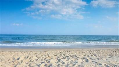 Beach Beaches Carolina Galveston North Myrtle West