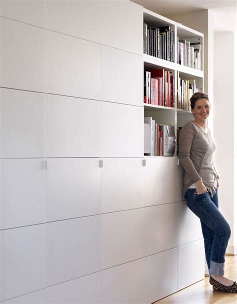 Ikea Besta Arbeitszimmer by 81 Best Ikea Besta Images On Home Ideas