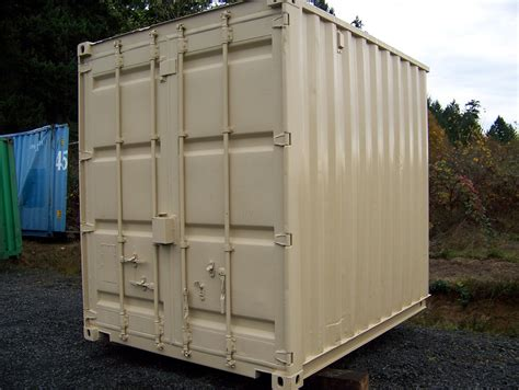 Buy A Container  Buy Storage & Shipping Containers