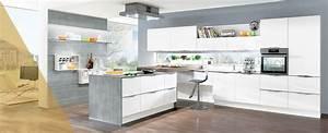 Nobilia kuchenplaner jcoolercom for Nobilia küchenplaner
