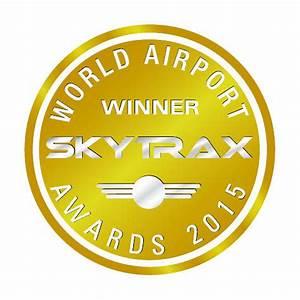 SkyTrax and Porter - CommunityAir