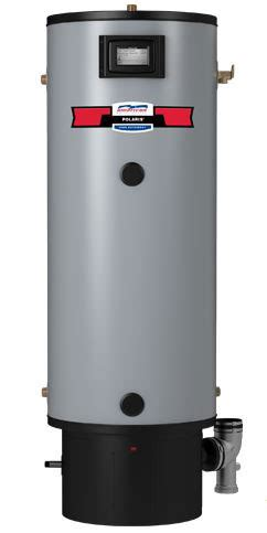 USA Made Water Heaters List | 8 Manufacturers & Brands
