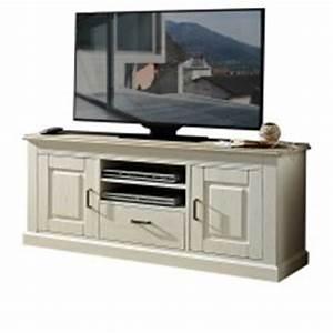 Lowboard Skandinavisches Design : fernsehm bel tv m bel online kaufen pharao24 ~ Sanjose-hotels-ca.com Haus und Dekorationen