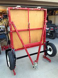 Best harbor freight trailer ideas and images on bing find what harbor freight folding utility trailer publicscrutiny Choice Image