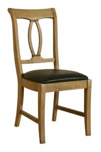 ivory chair loire oak dining chair loire oak