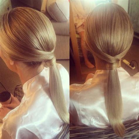 natural hairstyle designs ideas design trends premium psd vector downloads