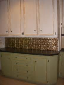How To Prep Cabinets For Painting by Tap Dancing Boxers Paint Your Laminate Countertops With