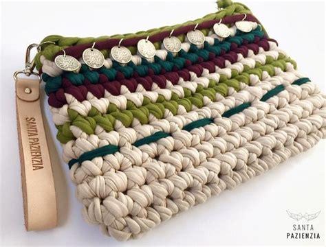 Do It Yourself Len by Ghim Của Thu Trang Tr 234 N Vi H 228 Keln H 228 Keln Crochet V 224