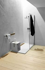 Duschwände Aus Glas : die besten 25 duschwand glas ideen auf pinterest duschw nde aus glas duschglaswand und wc brille ~ Sanjose-hotels-ca.com Haus und Dekorationen
