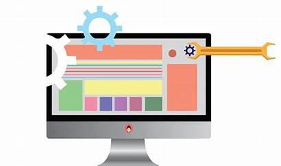 Development Company Website Delhi