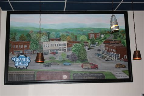 granite falls nc pictures posters news and on