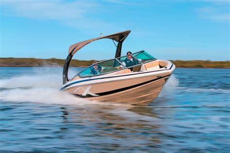 Regal Boats Australia by Regal 2100 Bowrider Australia S Greatest Boats Trade