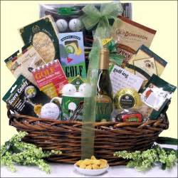 bathroom basket ideas fall festival themed auction basket ideas momma can