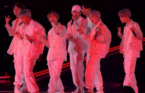 filebts performing mic drop  love  concert  hong kong  march  jpg